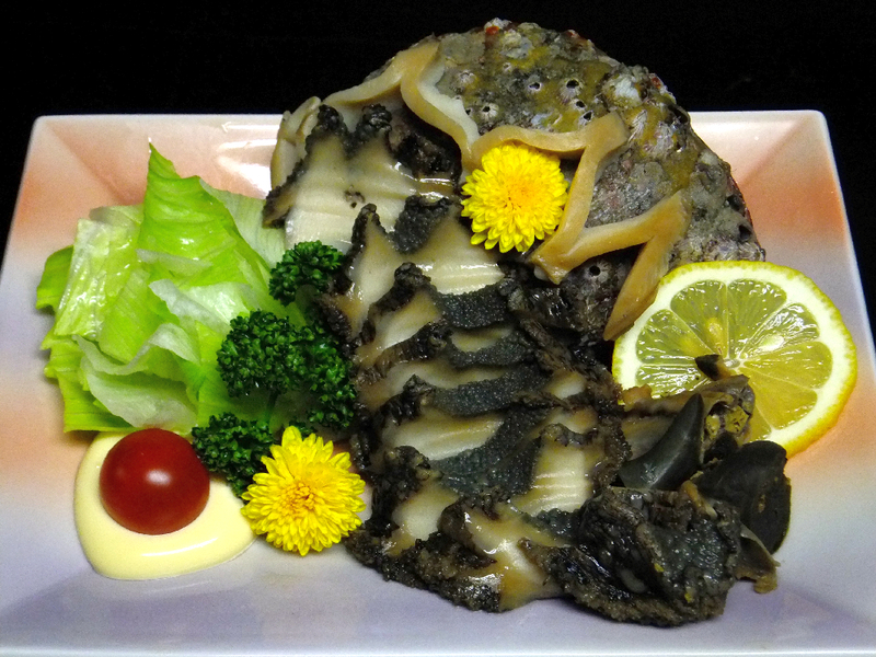 お魚料理の宿 魚拓荘鈴木屋 - 【Yahoo!トラベル】